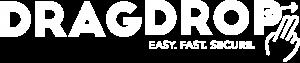 DragDrop Online with Alfresco